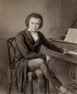 Ludwig at pianoforte_web